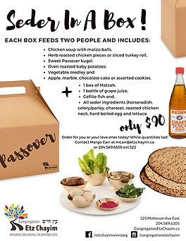 Seder In A box.jpg