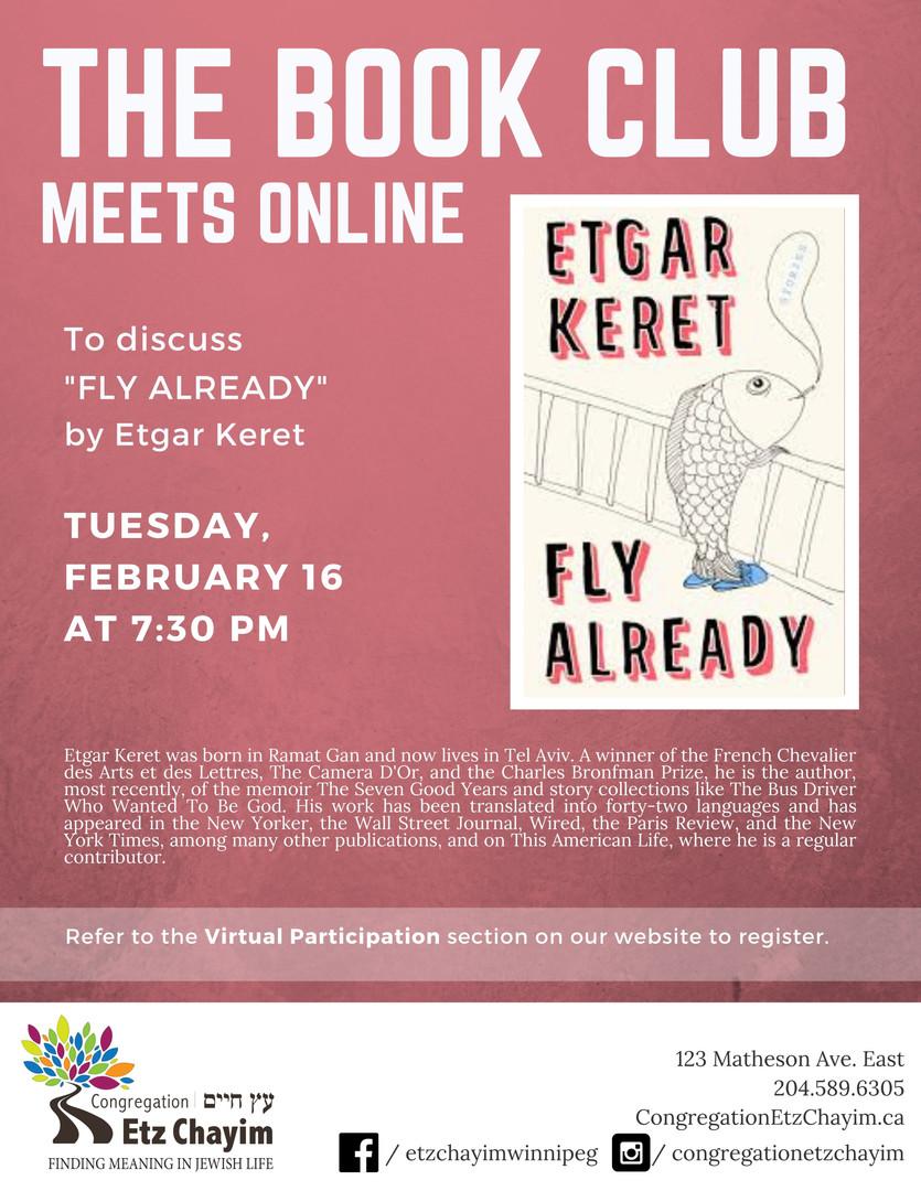 Book Club Zoom Feb 16.jpg