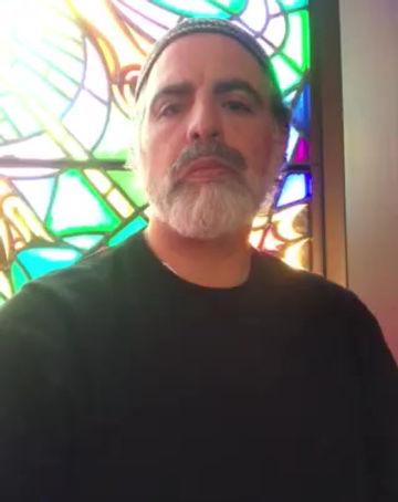 PRAYER FOR HEALING   REFUAH SHLEMA