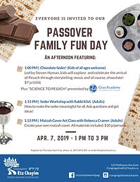 Chocolate Seder Flyer.jpg