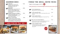 Simon's Steaks Screen June 13.jpg
