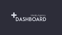 Welcome To The Dashboard MEDIA Blog!
