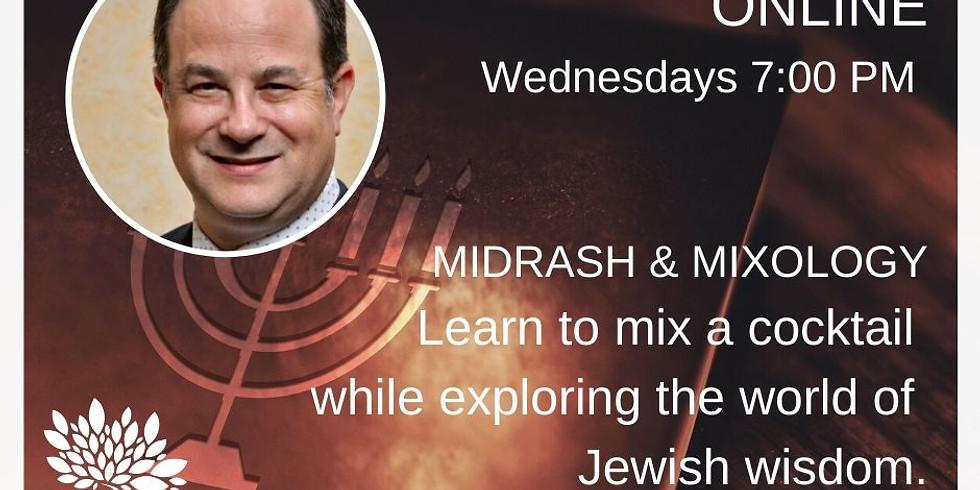 Online - Midrash & Mixology  (3)