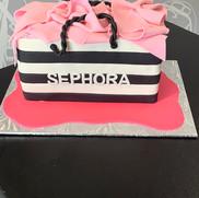 Sephora Cake | Munch it PASTRY SHOP