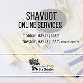 Shavuot Online Services.jpg