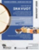 Shavuot Gift Basket.jpg