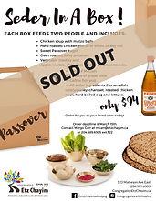 Seder In A box 2021 b copy.jpg