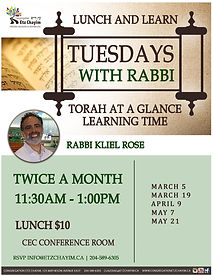 Tuesday with Rabbi (second dates).jpg