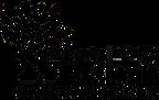 ETZ_CHAYIM Logo ALL Black.png