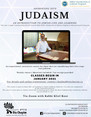 Journeying into Judaism 2021 c copy.jpg