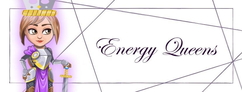 Energy Queens FB Cover 3.jpg