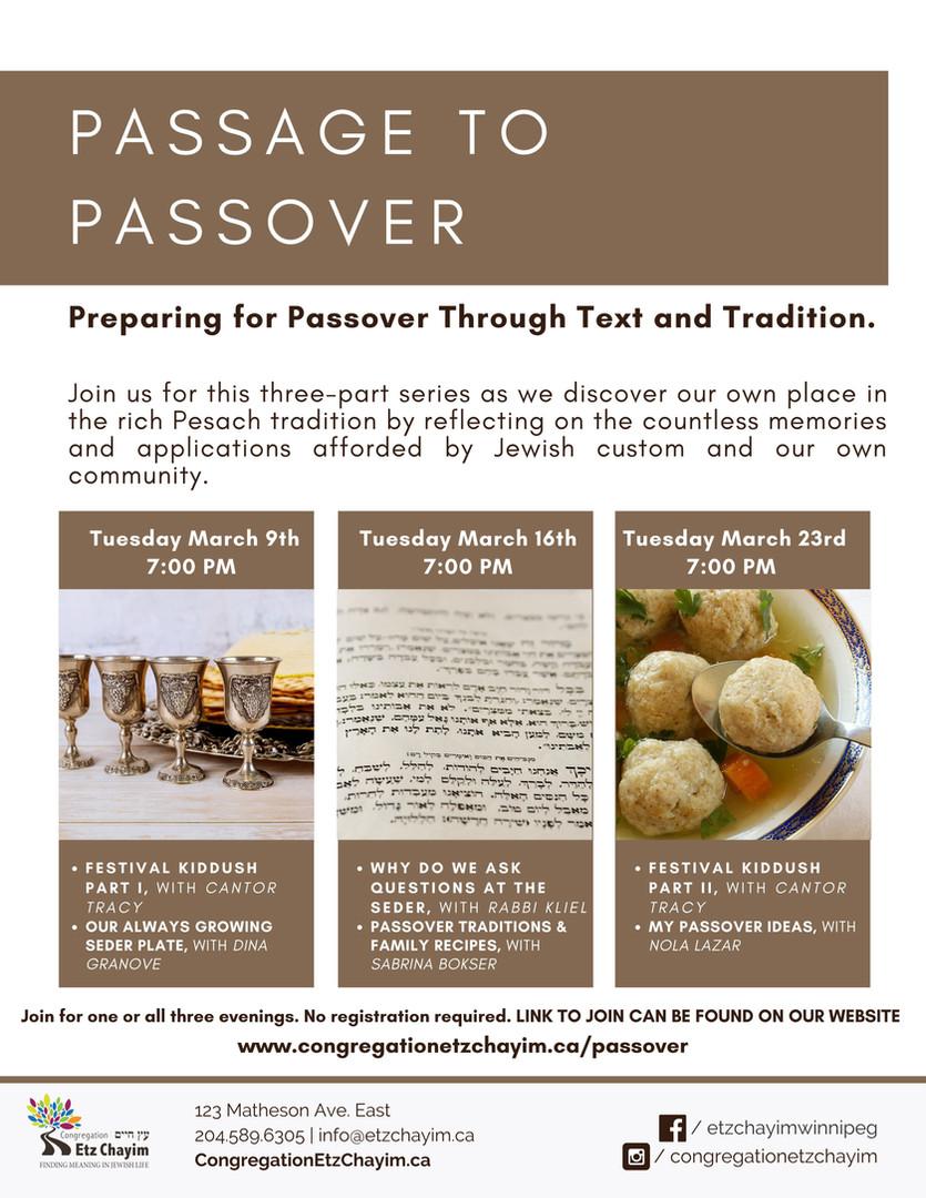 Passage to Passover B.jpg
