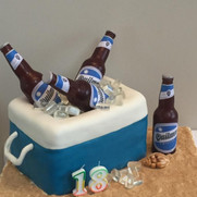 Cooler Cake | Munch it PASTRY SHOP