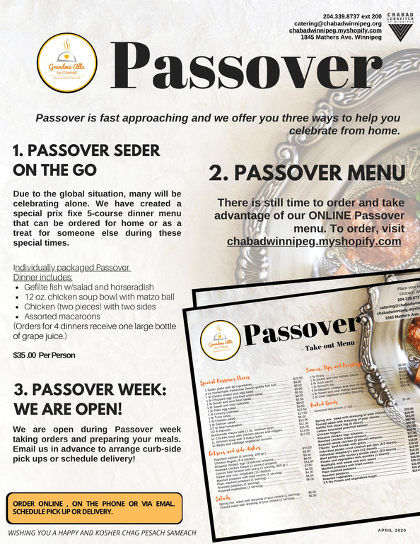Passover Issue c.jpg