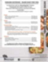 Take Out Menu 2020 b-2.jpg