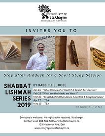 Shabbat Lishmah Series 2019.jpg