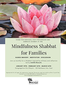 Mindfulness Shabbat for Families.jpg