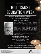 Holocaust Education Week .jpg