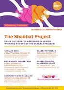 JFW21 Shabbat Project .jpg