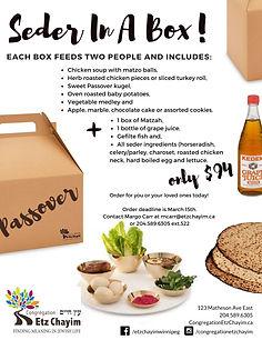 Seder In A box 2021 b.jpg