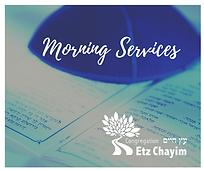 Shabbat Shalom.png