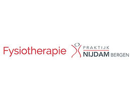 Fysiotherapie Nijdam Bergen