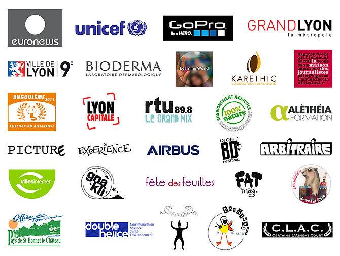 logos-partenaires-new.jpg