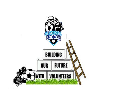 Just a reminder to all club members we have our AGM coming up on the 19th Nov @ 6.00pm  anyone can attend, if you would like to be a part of our committee please come along or if you would like to ask or find out any info for the 2021 season please come along would be nice to see some fresh new faces ⚽⚽