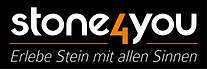 stone4you-logo.png