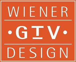 Logo Wiener GTV Design.jpg