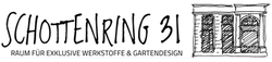 SR31_LOGO_1C_transparent.png