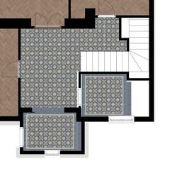 170724_Visualisierung_Zementfliesen_edited