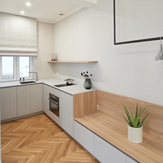 Kitchendesign