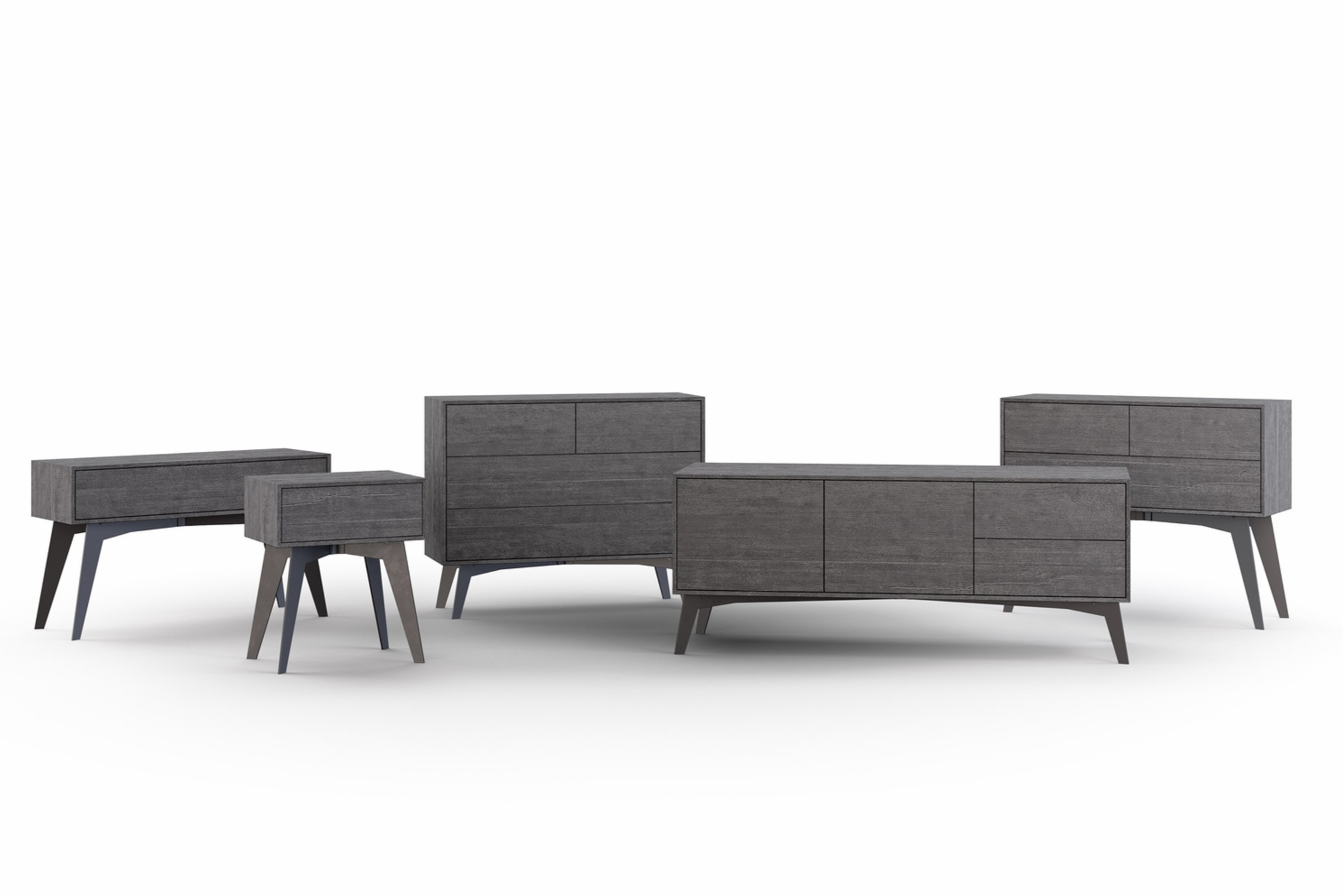 KOLOfurniture