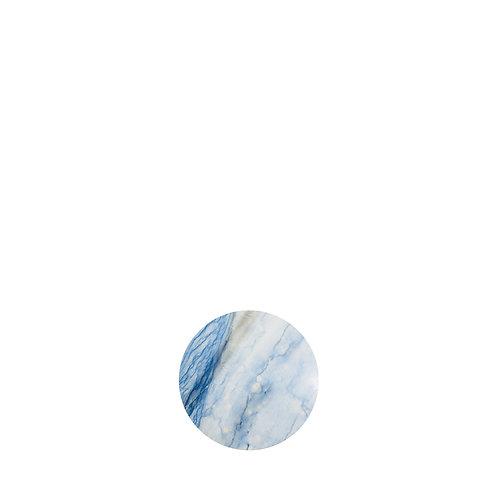 SIDEtable | 45 | Azul Macaubas