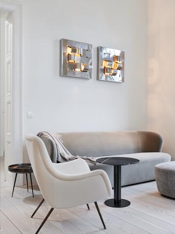 BVH-Graz_UNICUMtable_Interiordesign_by-l