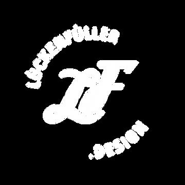 Lückenfüller.design