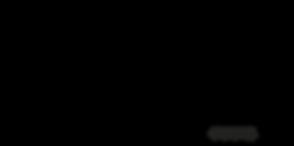 Lueckenfueler_Grundriss