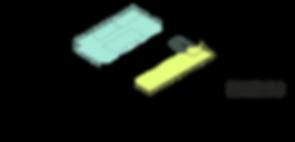 Lueckenfueller_2D-Zonierung