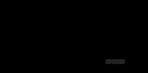 Lueckenfueller-3DRaum
