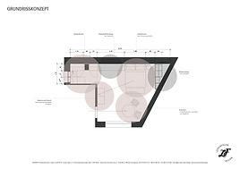 Zonierungsplan_by-lueckenfueller.design.