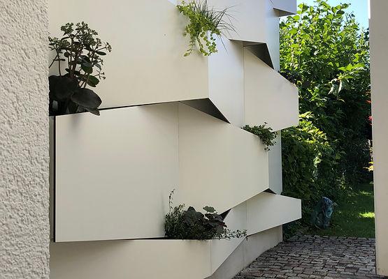 Gartenabtrennwand_Prototyp_Sichtschutz_Lückenfüller.design