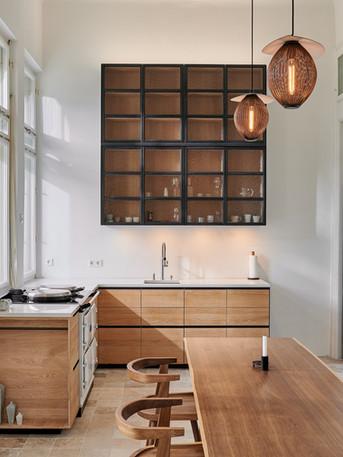 Lueckenfueller.design_Interiordesign_kit