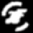 00_Logo-weiß-21.png