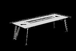 Schreibtischdesign_Office-Desk