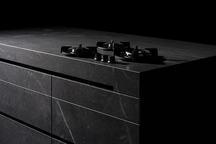 STONEkitchen_Granitküchenblock-Küchenins