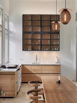 Küche-Graz