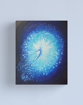 work-56058310-canvas-print.jpg