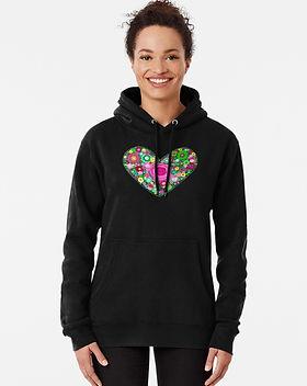 work-55147758-pullover-hoodie.jpg