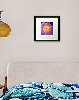 work-55122101-framed-art-print.jpg
